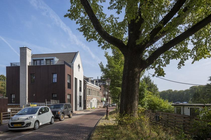 743_buiksloterweg_amsterdam_architect_impressie_l