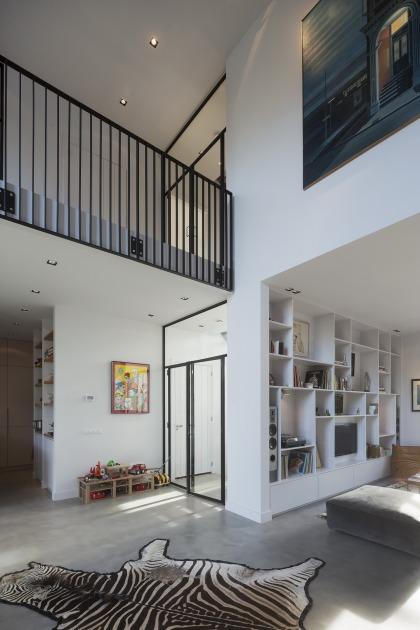 751_House_Amsterdam_Barn_l