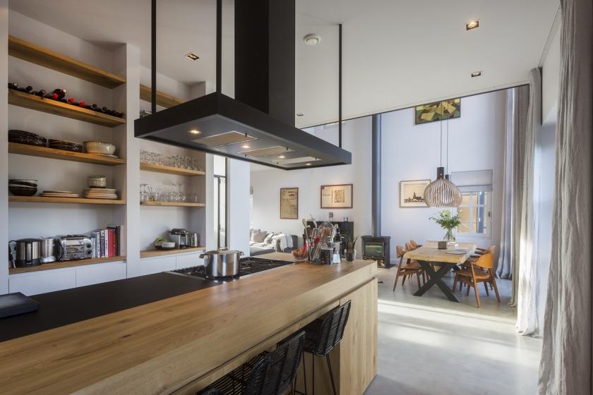 752_House_Amsterdam_Barn_l
