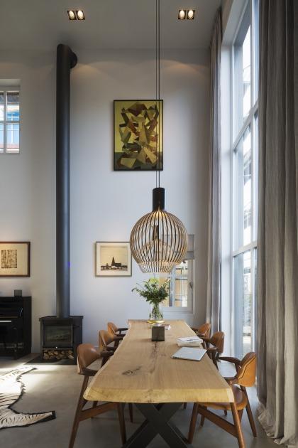753_House_Amsterdam_Barn_l