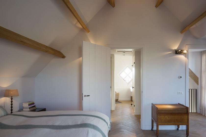 756_House_Amsterdam_Barn_l