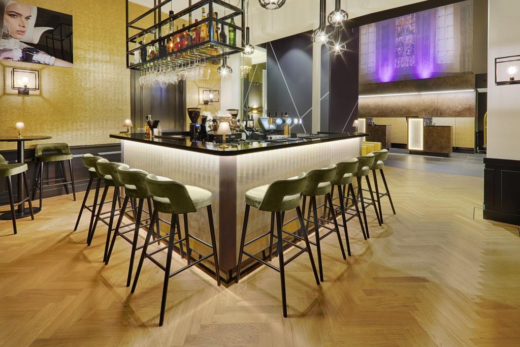 bar-heiligdom