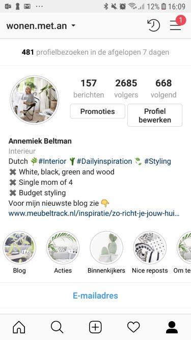 Instagram wonen.met.an