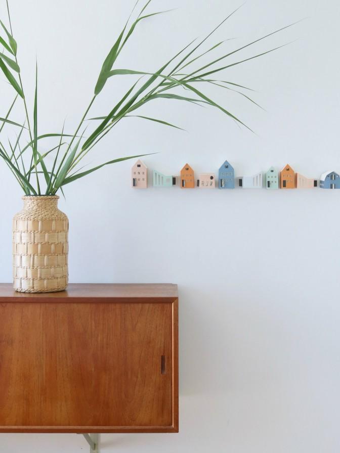 Heim - Tiny Houses 2