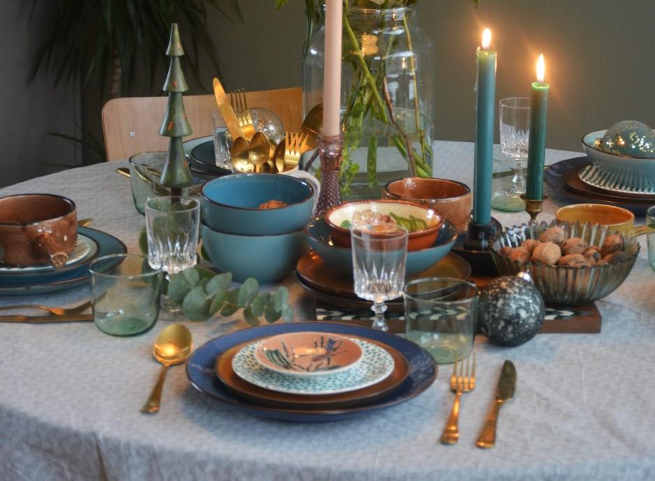 Huizemus Kerstblog