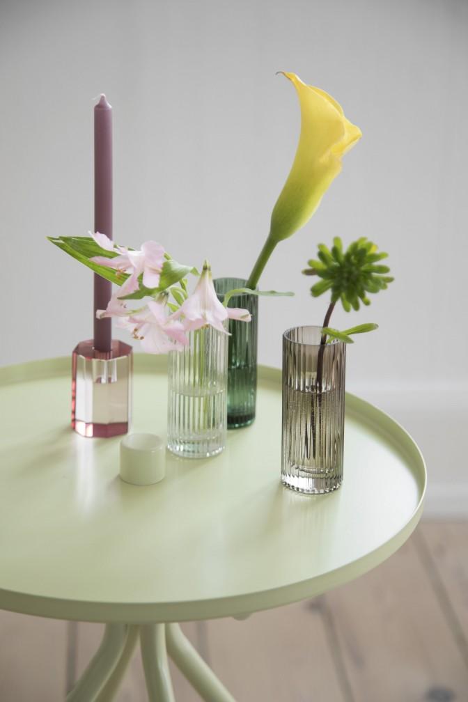lichtgroene tafel 01