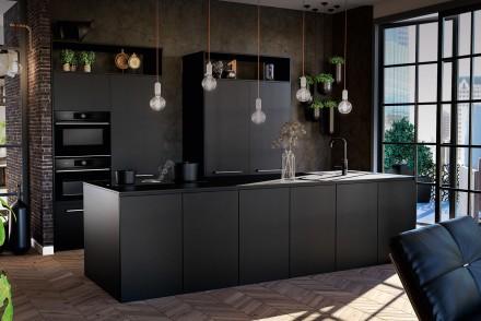 csm_Zwarte keuken Tulp_dfe462548f