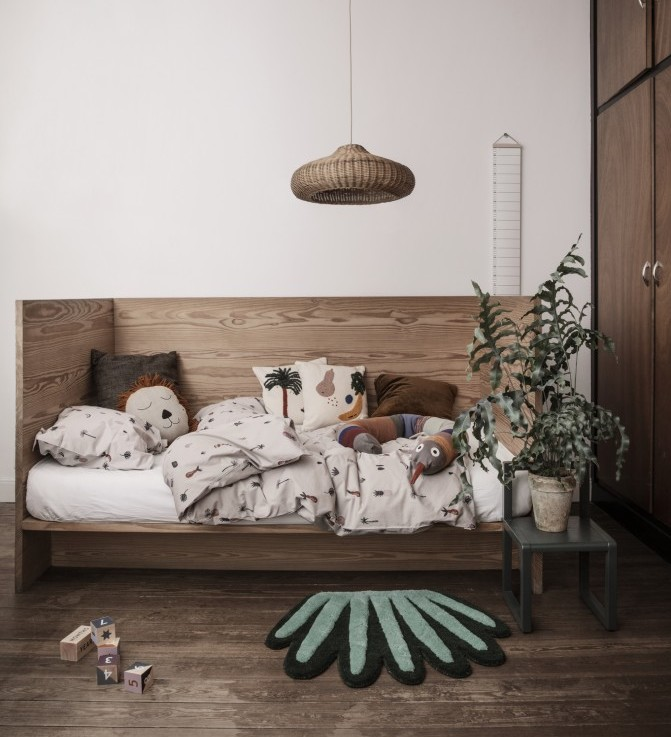 Ferm Living Kids - 1