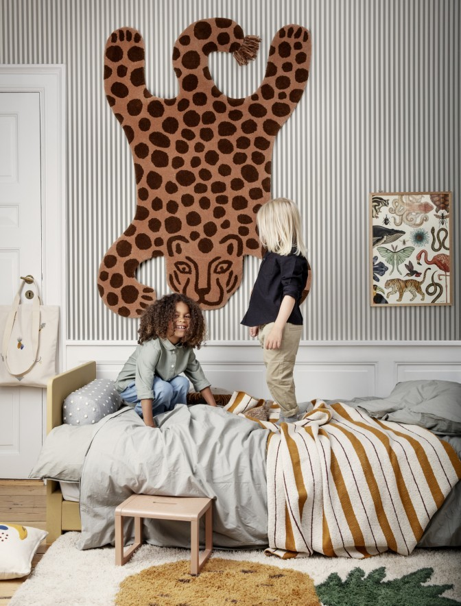 Ferm Living Kids - 2