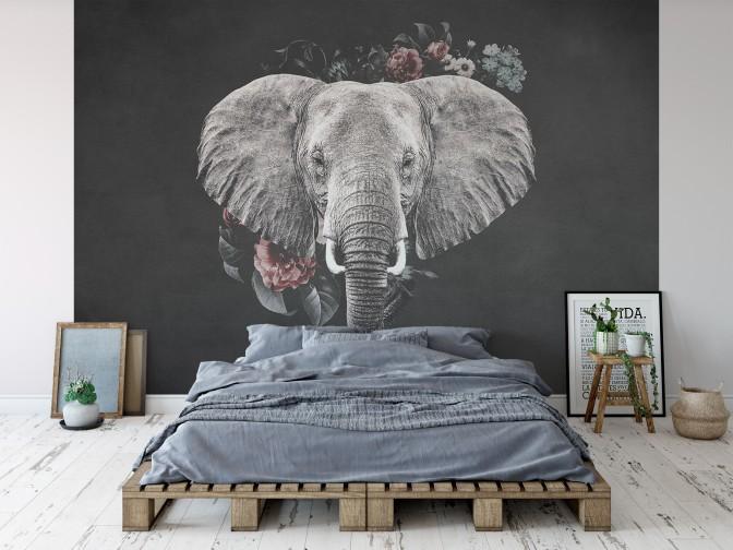 WP_elephant_landscape_mockup1