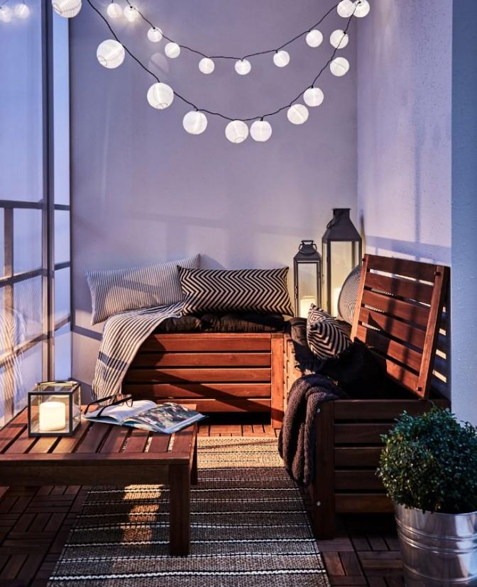 9 - ikea - applaro serie balkon
