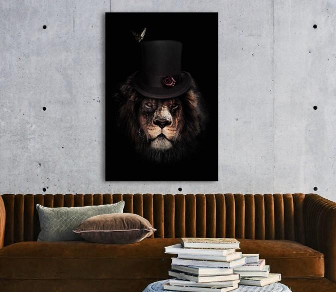 classy_lion_mockup2