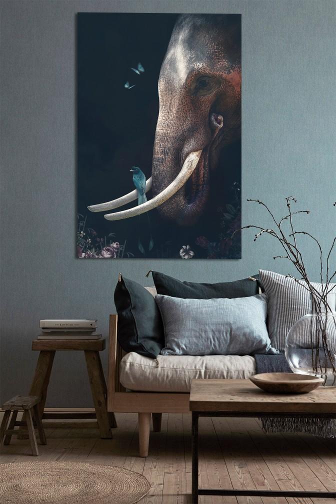 elephant_2_mockup2