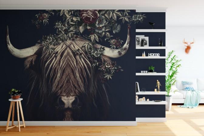 highlander2_wallpaper_mockup1