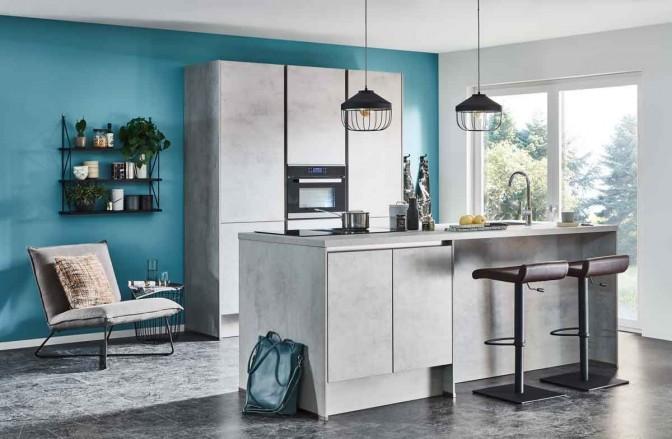 4. keuken-reno-sfeer-keukendepot