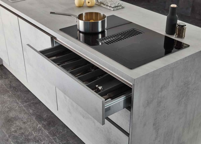 5. keuken-reno-detail-2-keukendepot_1_1
