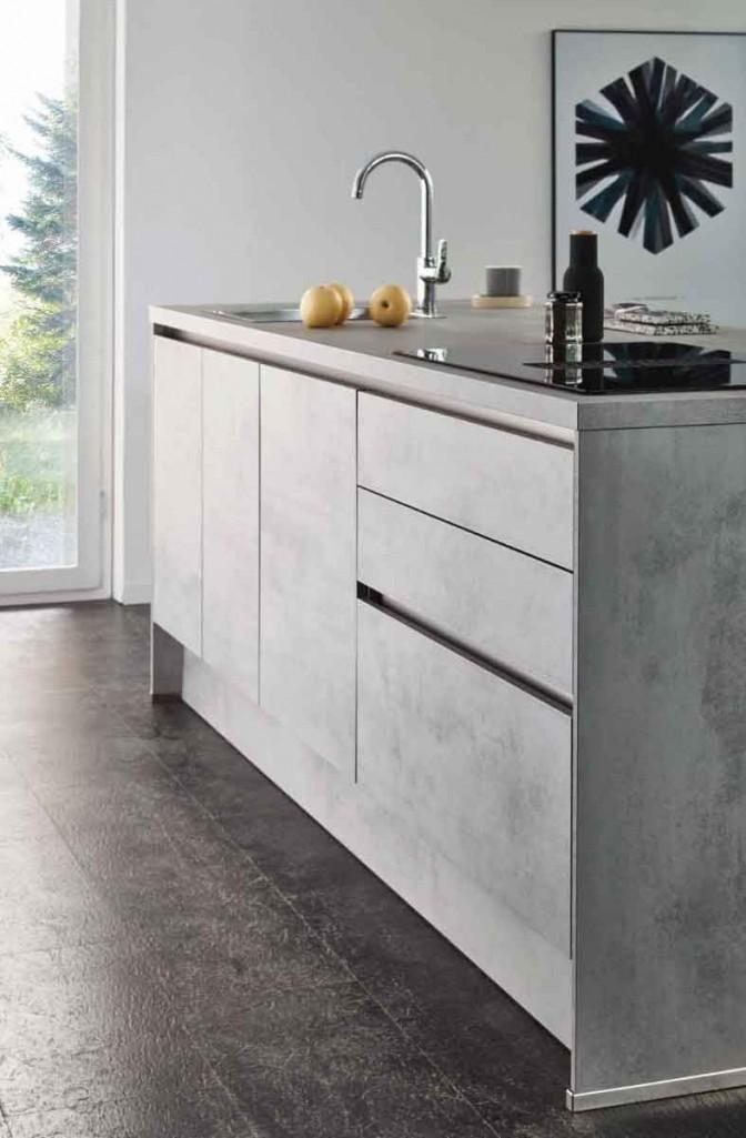 6. keuken-reno-detail-keukendepot_2_1_1