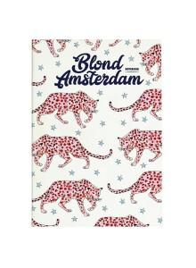 Notitieboek A5 Blond