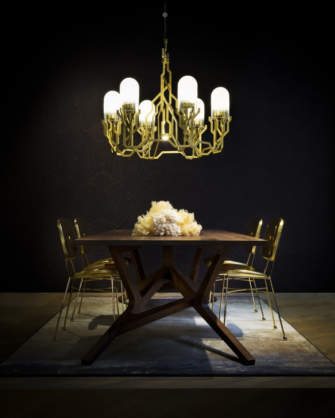 liberty_table_plant_chandelier_moooi_300dpi