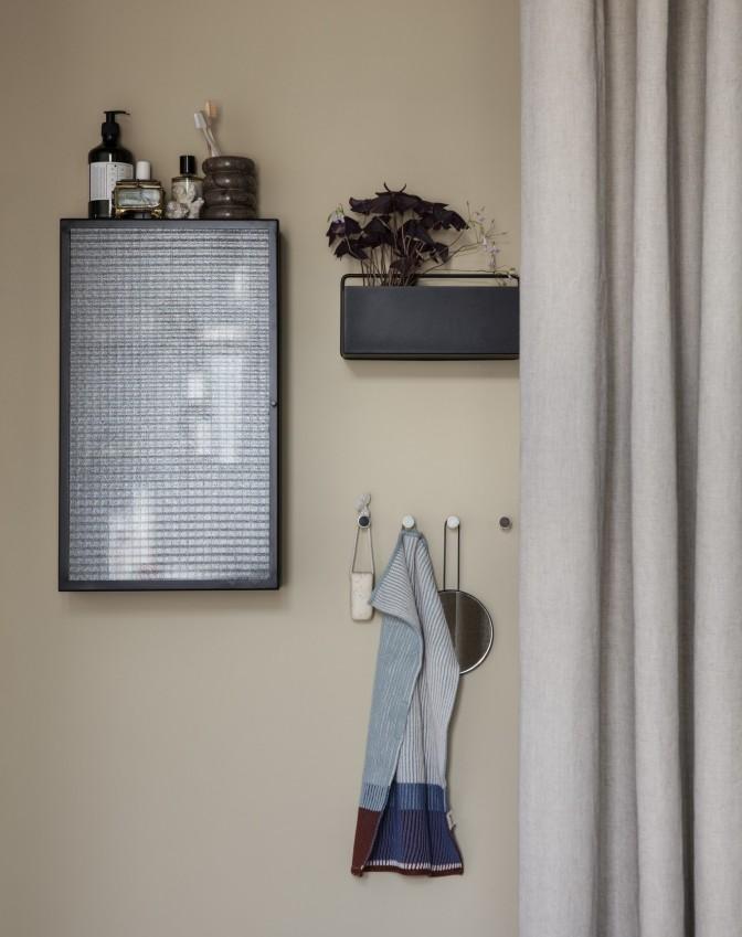 ferm LIVING - haze wandkast 1
