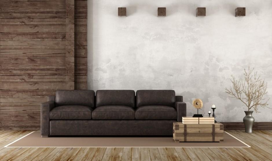 huis renoveren mooie en goedkope manier
