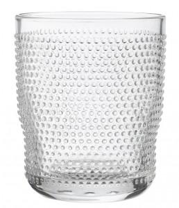3 - HEMA Waterglas 36cl